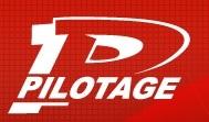 Магазин радиоуправляемых моделей «Пилотаж»