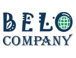 Компания «Белоком»