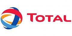 Магазин «Тотал»