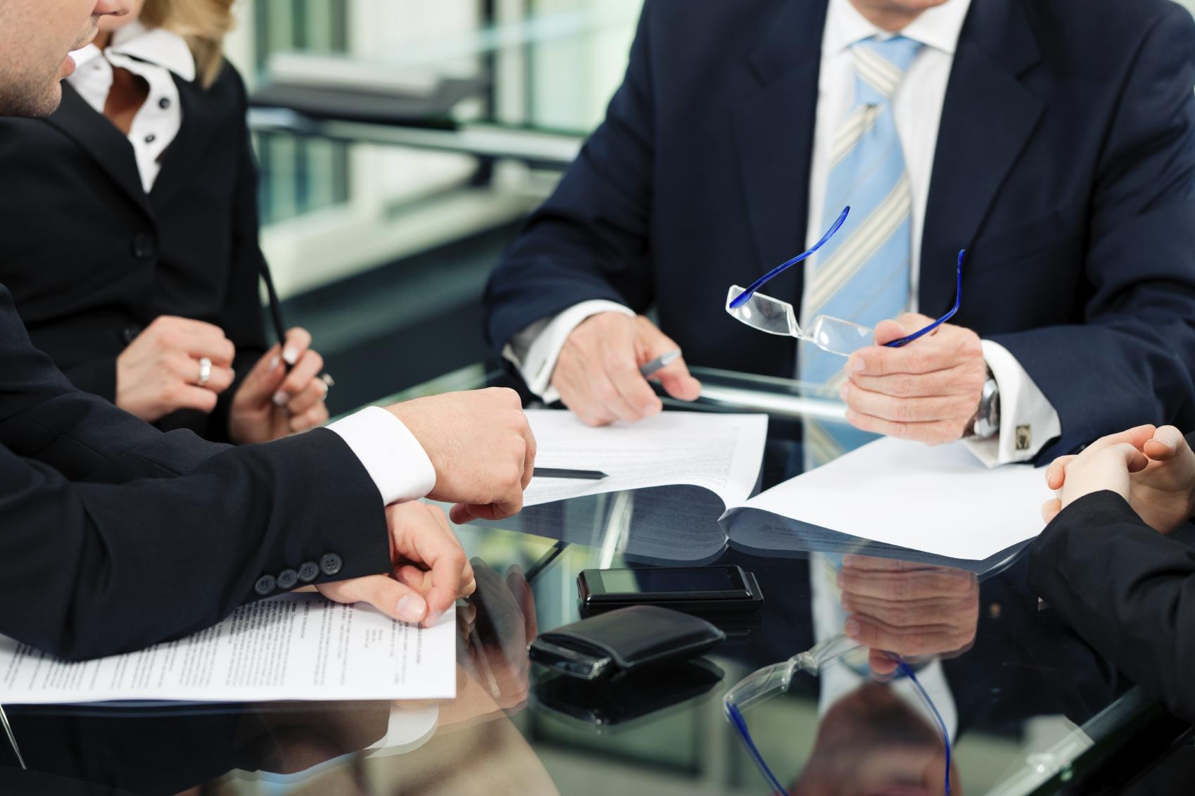 Образец доверенность от должностного лица по административному делу