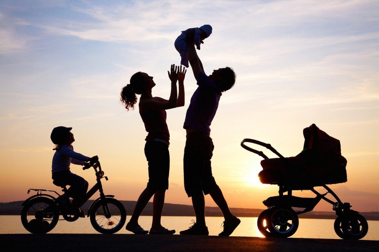 Оформление наследства: как установить факт родственных отношений