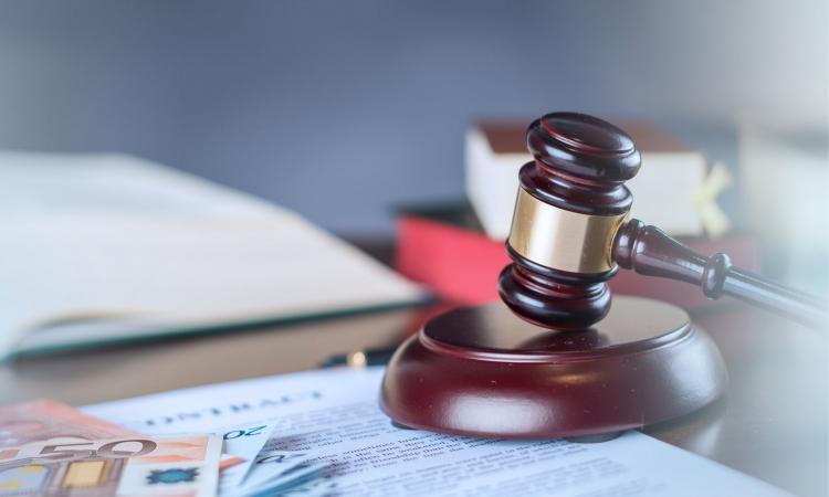 Как оспорить завещание в Украине: работающие алгоритмы от юристов ЮФ «МИБ»